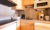 _ws-photos_FRANCE_les-orres_residences_residence-le-belvedere---maeva-particuliers_studio-4-personnes---budget_92_2733525