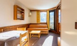 _ws-photos_FRANCE_les-orres_residences_residence-le-belvedere---maeva-particuliers_studio-4-personnes---budget_93_2733517