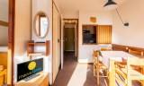 _ws-photos_FRANCE_les-orres_residences_residence-le-belvedere---maeva-particuliers_studio-4-personnes---budget_96_2733520
