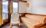 _ws-photos_FRANCE_les-orres_residences_residence-le-belvedere---maeva-particuliers_studio-4-personnes---confort_100_2733718