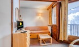 _ws-photos_FRANCE_les-orres_residences_residence-le-belvedere---maeva-particuliers_studio-4-personnes---confort_101_2733719