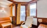 _ws-photos_FRANCE_les-orres_residences_residence-le-belvedere---maeva-particuliers_studio-4-personnes---confort_102_2733716