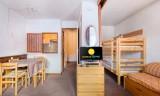 _ws-photos_FRANCE_les-orres_residences_residence-le-belvedere---maeva-particuliers_studio-4-personnes---confort_103_2733713