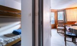 _ws-photos_FRANCE_les-orres_residences_residence-le-belvedere---maeva-particuliers_studio-4-personnes---confort_120_2733432