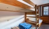 _ws-photos_FRANCE_les-orres_residences_residence-le-belvedere---maeva-particuliers_studio-4-personnes---confort_121_2733434