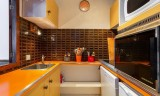 _ws-photos_FRANCE_les-orres_residences_residence-le-belvedere---maeva-particuliers_studio-4-personnes---confort_122_2733430