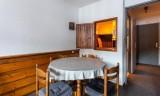 _ws-photos_FRANCE_les-orres_residences_residence-le-belvedere---maeva-particuliers_studio-4-personnes---confort_123_2733429
