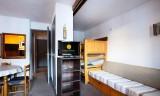 _ws-photos_FRANCE_les-orres_residences_residence-le-belvedere---maeva-particuliers_studio-4-personnes---confort_125_2733427