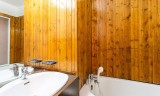 _ws-photos_FRANCE_les-orres_residences_residence-le-belvedere---maeva-particuliers_studio-4-personnes---confort_71_2733463