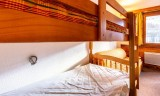 _ws-photos_FRANCE_les-orres_residences_residence-le-belvedere---maeva-particuliers_studio-4-personnes---confort_74_2733462
