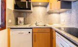 _ws-photos_FRANCE_les-orres_residences_residence-le-belvedere---maeva-particuliers_studio-4-personnes---confort_75_2733458