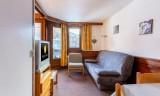_ws-photos_FRANCE_les-orres_residences_residence-le-belvedere---maeva-particuliers_studio-4-personnes---confort_76_2733451
