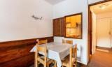 _ws-photos_FRANCE_les-orres_residences_residence-le-belvedere---maeva-particuliers_studio-4-personnes---confort_77_2733455
