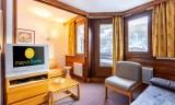 _ws-photos_FRANCE_les-orres_residences_residence-le-belvedere---maeva-particuliers_studio-4-personnes---confort_78_2733450