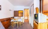 _ws-photos_FRANCE_les-orres_residences_residence-le-belvedere---maeva-particuliers_studio-4-personnes---confort_79_2733453