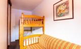 _ws-photos_FRANCE_les-orres_residences_residence-le-belvedere---maeva-particuliers_studio-4-personnes---confort_80_2733460