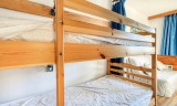 _ws-photos_FRANCE_les-orres_residences_residence-le-belvedere---maeva-particuliers_studio-4-personnes---confort_86_2733771