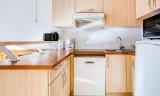 _ws-photos_FRANCE_les-orres_residences_residence-le-belvedere---maeva-particuliers_studio-4-personnes---confort_87_2733768