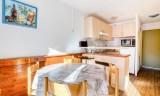 _ws-photos_FRANCE_les-orres_residences_residence-le-belvedere---maeva-particuliers_studio-4-personnes---confort_89_2733764