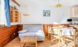 _ws-photos_FRANCE_les-orres_residences_residence-le-belvedere---maeva-particuliers_studio-4-personnes---confort_91_2733759