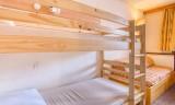 _ws-photos_FRANCE_les-orres_residences_residence-le-belvedere---maeva-particuliers_studio-4-personnes---confort_96_2733727