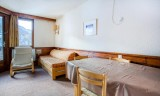 _ws-photos_FRANCE_les-orres_residences_residence-le-belvedere---maeva-particuliers_studio-4-personnes---confort_98_2733721