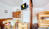 _ws-photos_FRANCE_les-orres_residences_residence-le-belvedere---maeva-particuliers_studio-6-personnes---confort_11_2733946