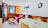 _ws-photos_FRANCE_les-orres_residences_residence-le-belvedere---maeva-particuliers_studio-6-personnes---confort_15_2733949