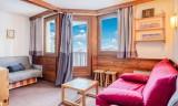 _ws-photos_FRANCE_les-orres_residences_residence-le-belvedere---maeva-particuliers_studio-6-personnes---confort_17_2733942