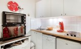 _ws-photos_FRANCE_les-orres_residences_residence-le-boussolenc---maeva-home_studio-2-personnes---budget_4_2734714