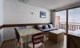 _ws-photos_FRANCE_les-orres_residences_residence-le-parc-des-airelles---maeva-particuliers_appartement-2-pieces-6-personnes---confort_14_2754110