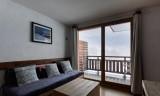 _ws-photos_FRANCE_les-orres_residences_residence-le-parc-des-airelles---maeva-particuliers_appartement-2-pieces-6-personnes---confort_15_2754108