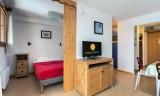 _ws-photos_FRANCE_les-orres_residences_residence-le-parc-des-airelles---maeva-particuliers_appartement-2-pieces-6-personnes---confort_16_2754112
