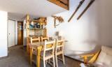 _ws-photos_FRANCE_les-orres_residences_residence-le-pouzenc---maeva-particuliers_studio-5-personnes---budget_10_2734092