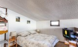 _ws-photos_FRANCE_les-orres_residences_residence-le-pouzenc---maeva-particuliers_studio-5-personnes---budget_11_2734096