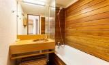 _ws-photos_FRANCE_les-orres_residences_residence-le-pouzenc---maeva-particuliers_studio-5-personnes---budget_5_2734102