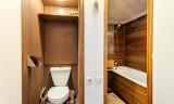 _ws-photos_FRANCE_les-orres_residences_residence-le-pouzenc---maeva-particuliers_studio-5-personnes---budget_6_2734103