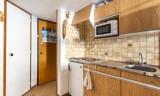 _ws-photos_FRANCE_les-orres_residences_residence-le-pouzenc---maeva-particuliers_studio-5-personnes---budget_7_2734093