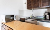 _ws-photos_FRANCE_les-orres_residences_residence-les-carlines---maeva-particuliers_studio-4-personnes---budget_13_2734116