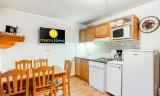 _ws-photos_FRANCE_les-orres_residences_residence-les-chalets-de-bois-mean---maeva-particuliers_appartement-2-pieces-6-personnes---confort_32_2753939