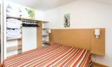 _ws-photos_FRANCE_les-orres_residences_residence-les-chalets-de-bois-mean---maeva-particuliers_appartement-3-pieces-8-personnes---selection_20_2753981