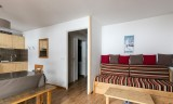 _ws-photos_FRANCE_les-orres_residences_residence-les-chalets-de-bois-mean---maeva-particuliers_appartement-3-pieces-8-personnes---selection_22_2753977