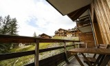 _ws-photos_FRANCE_les-orres_residences_residence-les-chalets-de-bois-mean---maeva-particuliers_appartement-4-pieces-10-personnes---confort_16_2753947