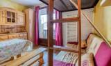 _ws-photos_FRANCE_les-orres_residences_residence-les-ecrins---maeva-particuliers_studio-2-personnes---budget_21_2734143