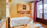 _ws-photos_FRANCE_les-orres_residences_residence-les-ecrins---maeva-particuliers_studio-2-personnes---budget_22_2734141