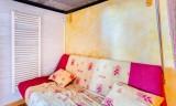 _ws-photos_FRANCE_les-orres_residences_residence-les-ecrins---maeva-particuliers_studio-2-personnes---budget_23_2734135