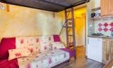 _ws-photos_FRANCE_les-orres_residences_residence-les-ecrins---maeva-particuliers_studio-2-personnes---budget_24_2734131
