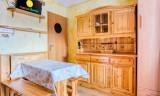 _ws-photos_FRANCE_les-orres_residences_residence-les-ecrins---maeva-particuliers_studio-2-personnes---budget_25_2734139
