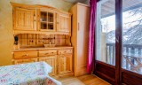 _ws-photos_FRANCE_les-orres_residences_residence-les-ecrins---maeva-particuliers_studio-2-personnes---budget_26_2734137