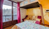 _ws-photos_FRANCE_les-orres_residences_residence-les-ecrins---maeva-particuliers_studio-2-personnes---budget_27_2734134